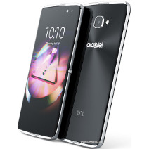 Vender mi ALCATEL  Idol 4S
