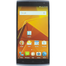 Vender mi ALCATEL  Orange Nura