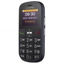 Vender mi ALCATEL  OT 282