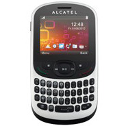 Vender mi ALCATEL  OT 358