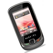 Vender mi ALCATEL  OT 602