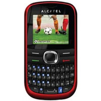 Vender mi ALCATEL  OT 639