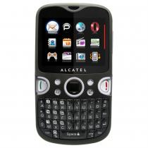 Vender mi ALCATEL  OT 802