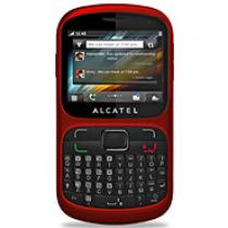 Vender mi ALCATEL  OT 803