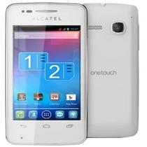 Vender mi ALCATEL  OT S Pop
