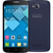 Vender mi ALCATEL  Pop C7