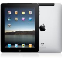 Vender mi APPLE  iPad 3 Wifi 64GB 4G