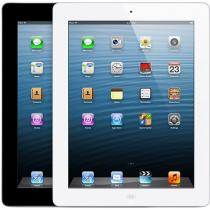 Vender mi APPLE  iPad 4 128GB Wifi
