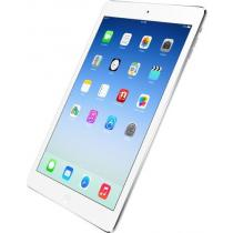 Vender mi APPLE   iPad Air 128GB Wifi