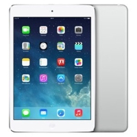 Vender mi APPLE   iPad mini 2 Wifi 16GB