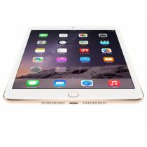 Vender mi APPLE  iPad mini 3 Wifi 4G 128GB