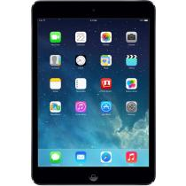 Vender mi APPLE   iPad mini 2 Wifi 4G 16GB