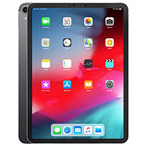 Vender mi APPLE  Ipad Pro 11 512GB 4G