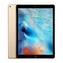 Vender mi APPLE  iPad Pro 12.9 128GB Wifi