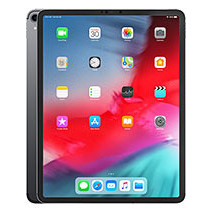 Vender mi APPLE  Ipad Pro 12 9 2018 1TB
