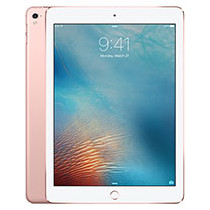 Vender mi APPLE  iPad Pro 9.7 256GB Wifi 4G