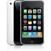 Vender mi APPLE  iPhone 3G 16GB
