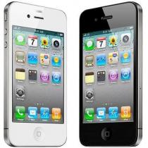 Vender mi APPLE  iPhone 4 16GB