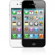 Vender mi APPLE  iPhone 4S 8GB