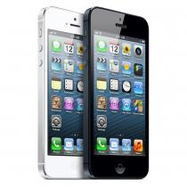 Vender mi APPLE  iPhone 5 16GB