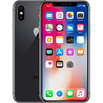 Vender mi APPLE  Iphone X 64GB