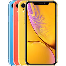 Vender mi APPLE  iPhone XR 64GB