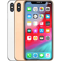 Vender mi APPLE  iPhone XS MAX 256GB