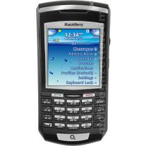 Vender mi BLACKBERRY  7100x