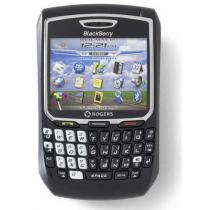 Vender mi BLACKBERRY  8707V
