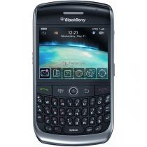 Vender mi BLACKBERRY  8900 Curve
