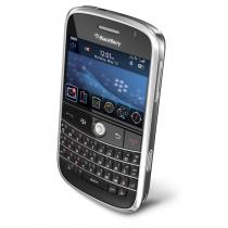 Vender mi BLACKBERRY  9000 Bold