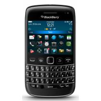 Vender mi BLACKBERRY  9790 Bold