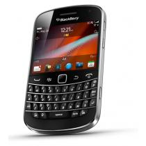 Vender mi BLACKBERRY  Bold Touch 9900