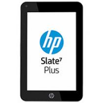 Vender mi HP  Slate 7 Plus