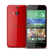 Vender mi HTC  Butterfly 2