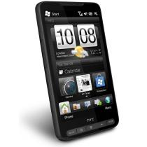 Vender mi HTC   Touch HD2