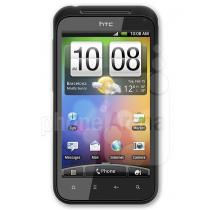 Vender mi HTC  Incredible S