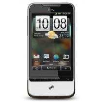 Vender mi HTC  Legend