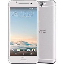 Vender mi HTC  One A9