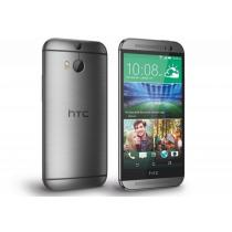 Vender mi HTC  One M8