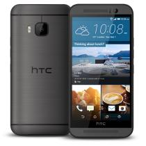 Vender mi HTC  One M9