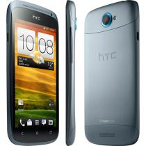 Vender mi HTC  One S