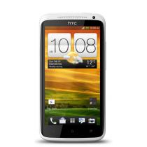 Vender mi HTC  One X