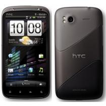 Vender mi HTC  Sensation