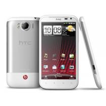 Vender mi HTC  Sensation XL
