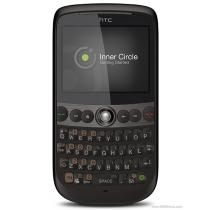 Vender mi HTC  Snap