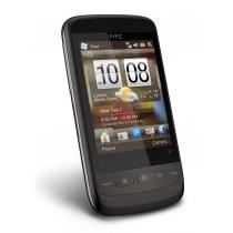 Vender mi HTC  Touch 2