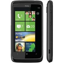 Vender mi HTC  Trophy 7
