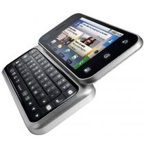 Vender mi MOTOROLA  MB300 Backflip