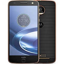 Vender mi MOTOROLA  Moto Z Force